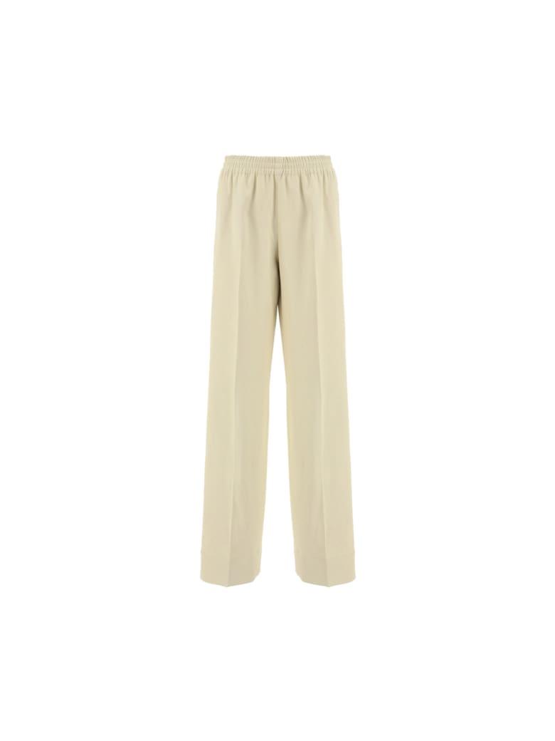 Golden Goose Brittany Sweatpants - Overcast