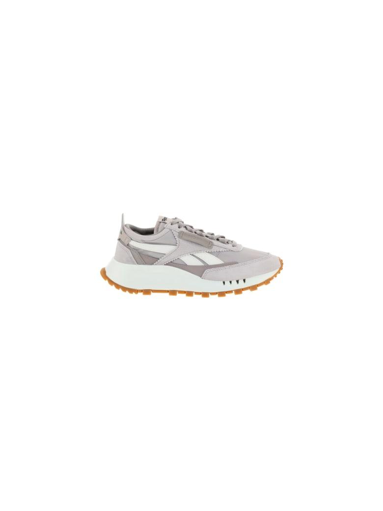 Reebok Cl Legacy Sneakers - Sand stone