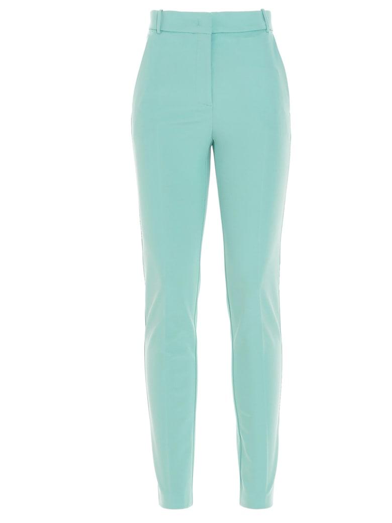 Pinko 'bello 100' Pants - Azzurro