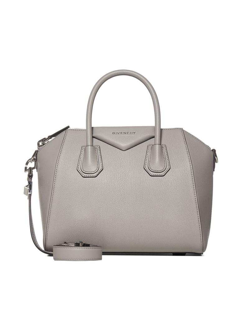Givenchy Tote - Medium grey