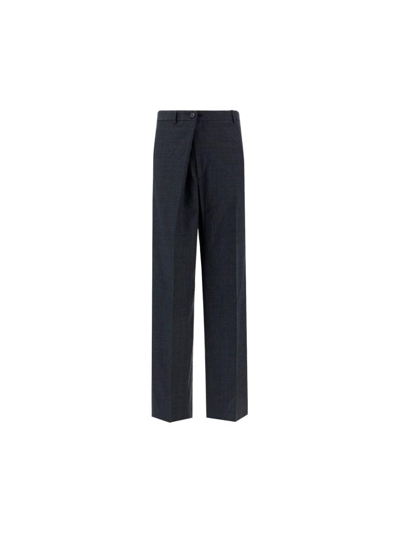 Balenciaga Pants - Grey
