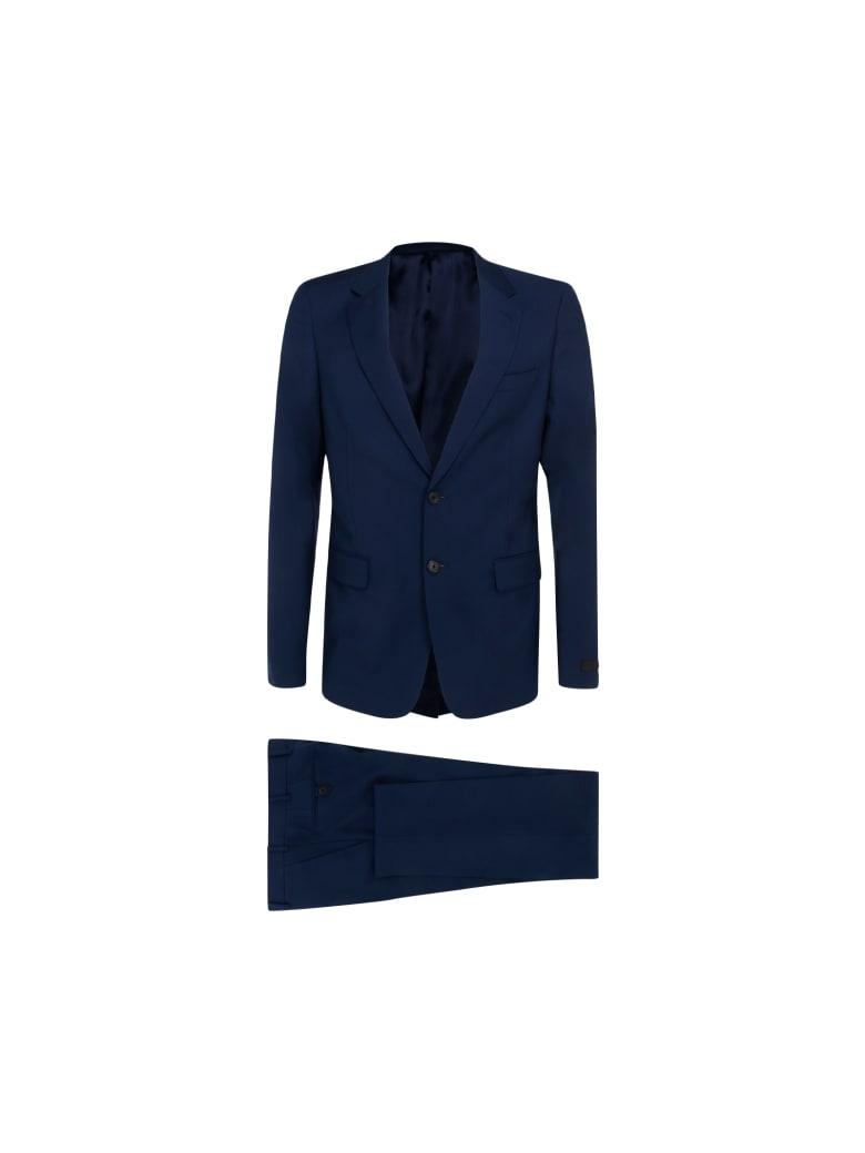Prada Suit - Baltico
