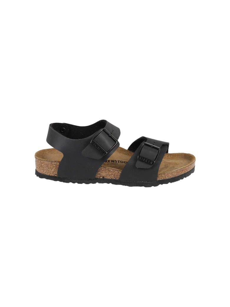Birkenstock Shoes - Black