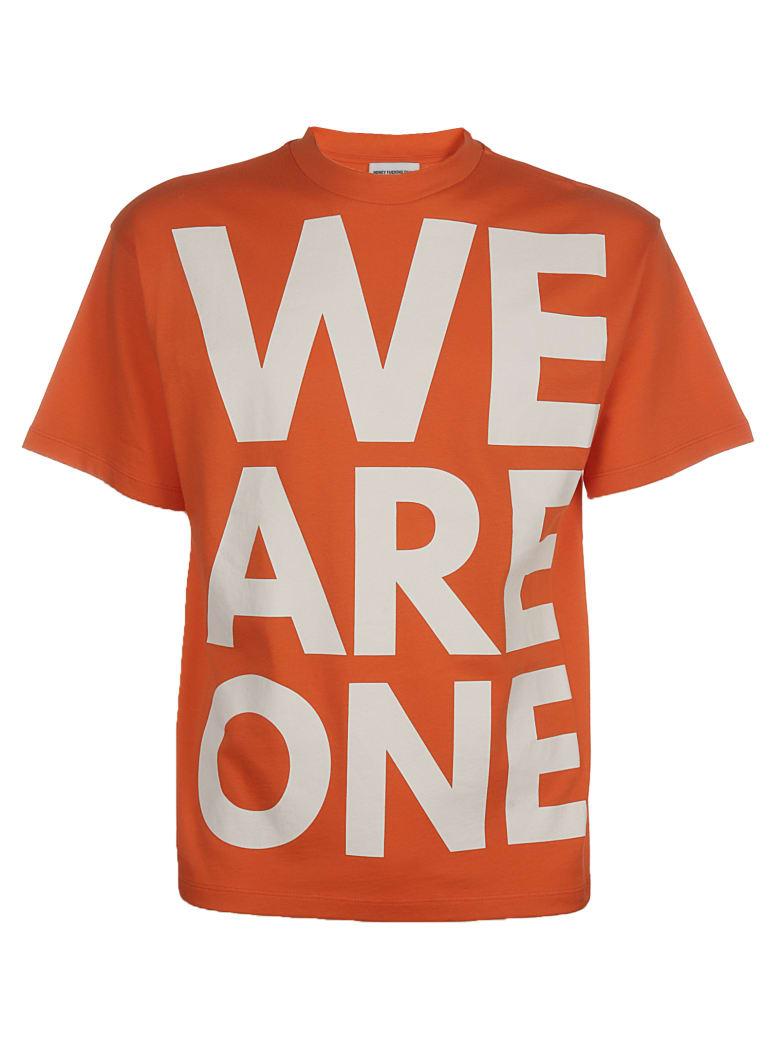 Honey Fucking Dijon Slogan T-shirt - 3