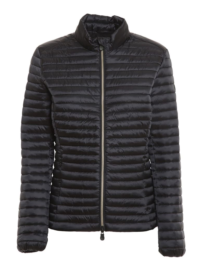 Save the Duck Andreina Jacket - Black