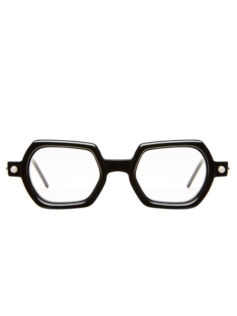 Kuboraum P3 Eyewear - Bs
