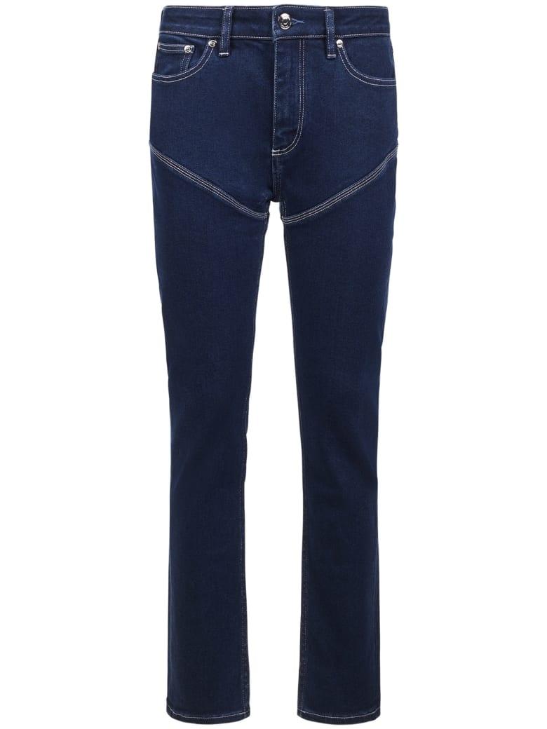 Burberry Jeans - Blue