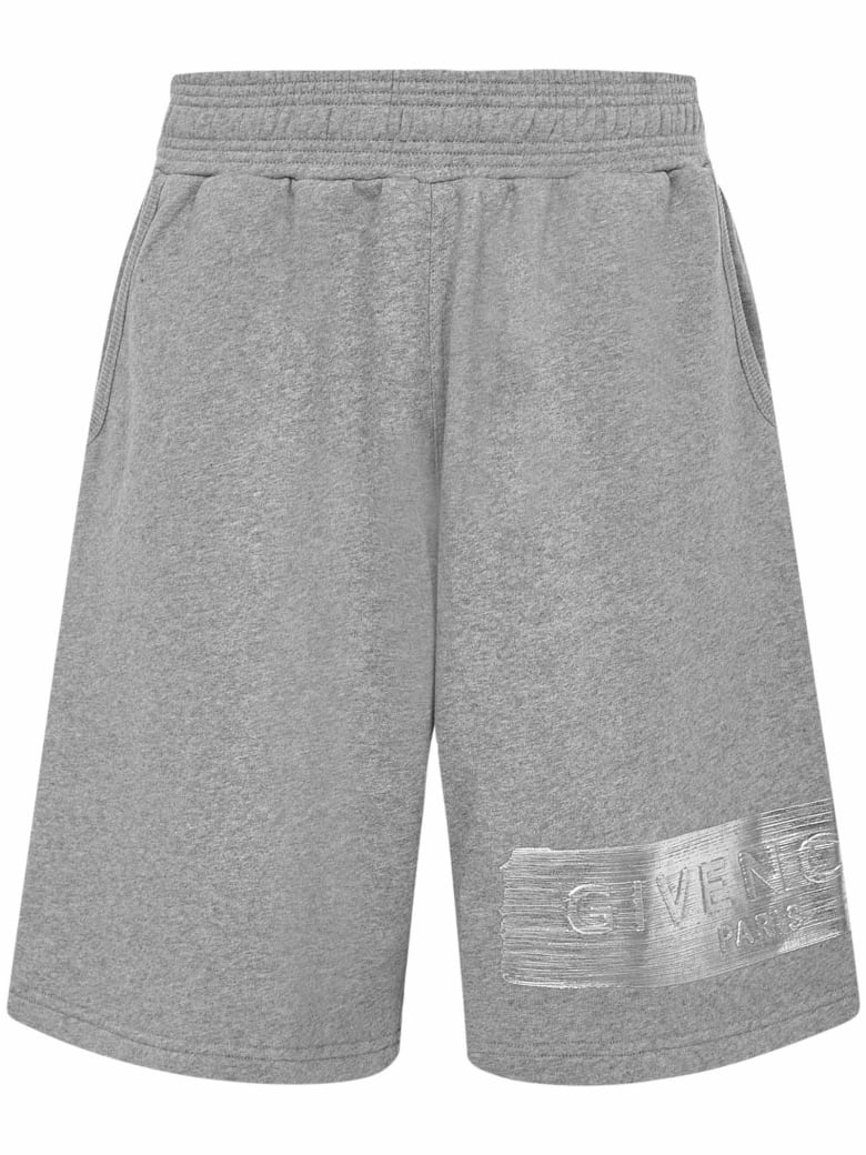 Givenchy Shorts - Grey
