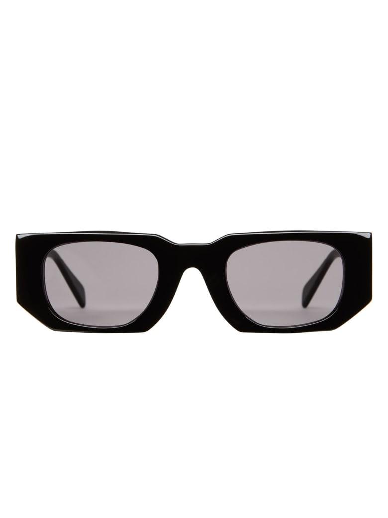Kuboraum U8 Sunglasses - Bs