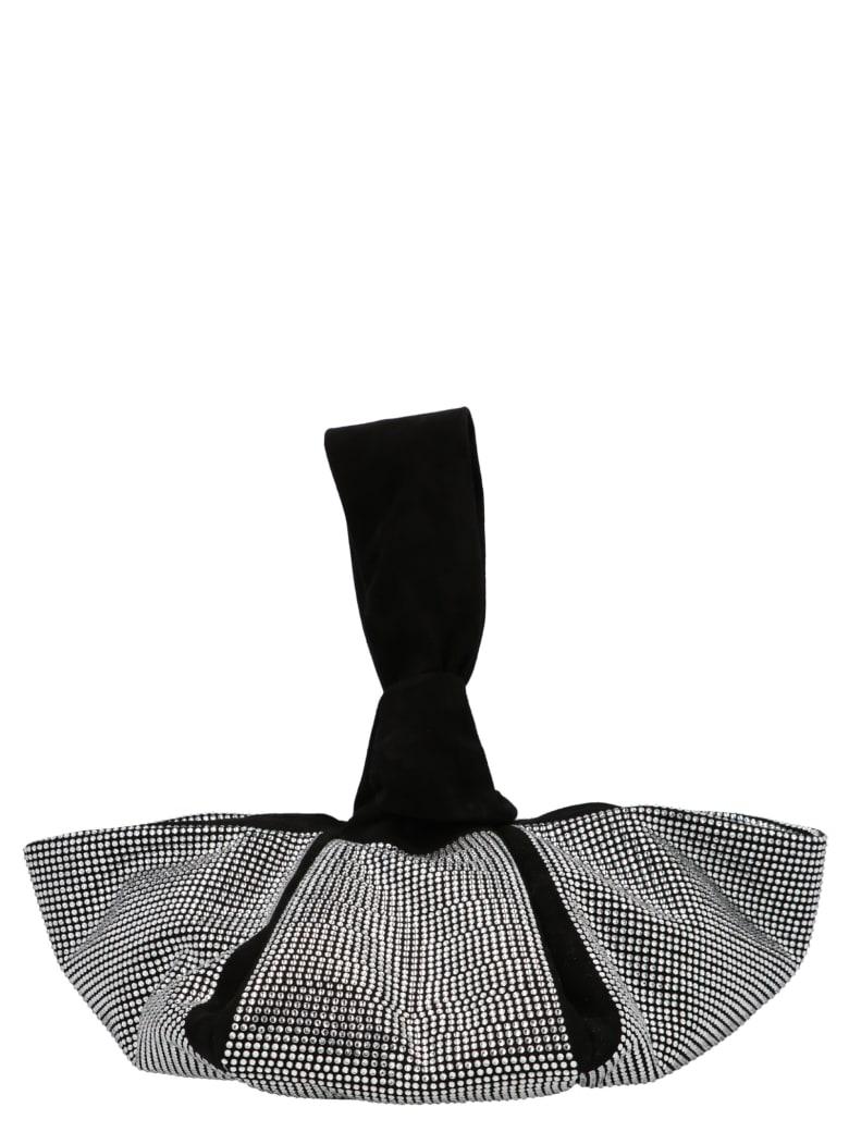 AMBUSH 'twist Bag' Bag - Black