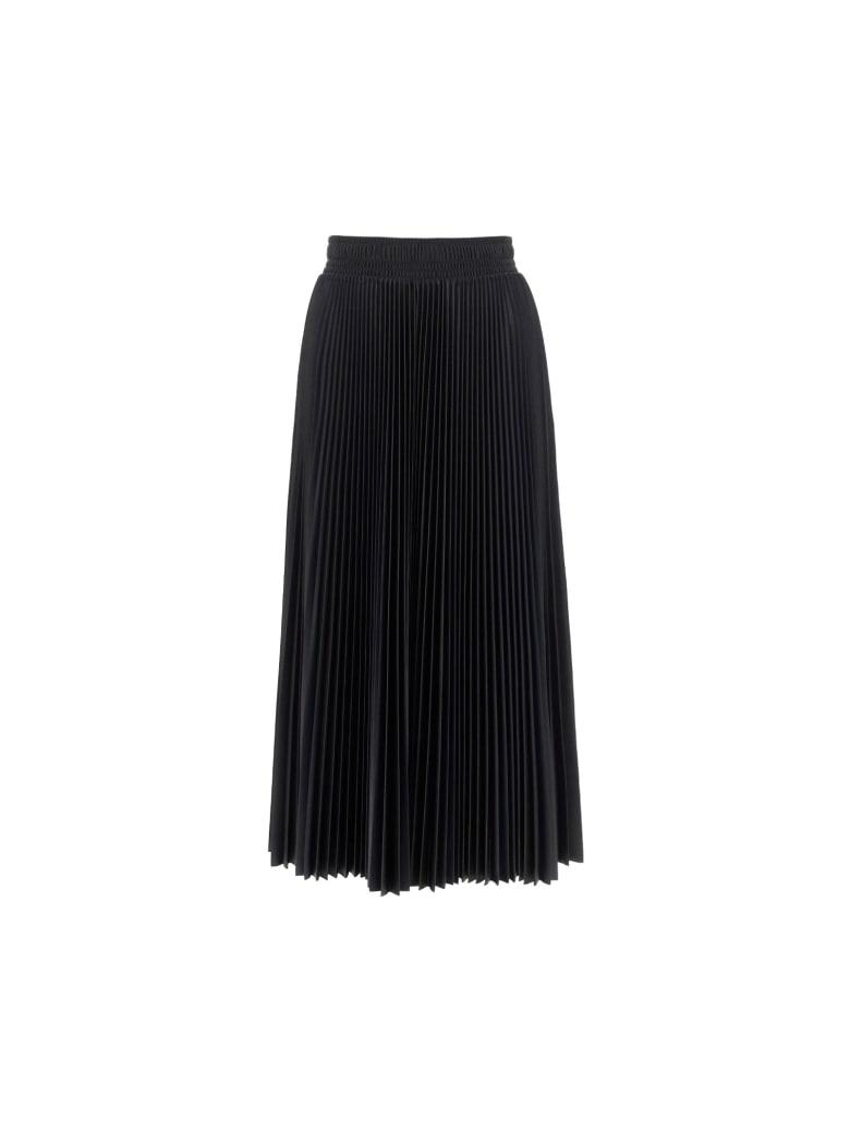 Balenciaga Skirt - Black