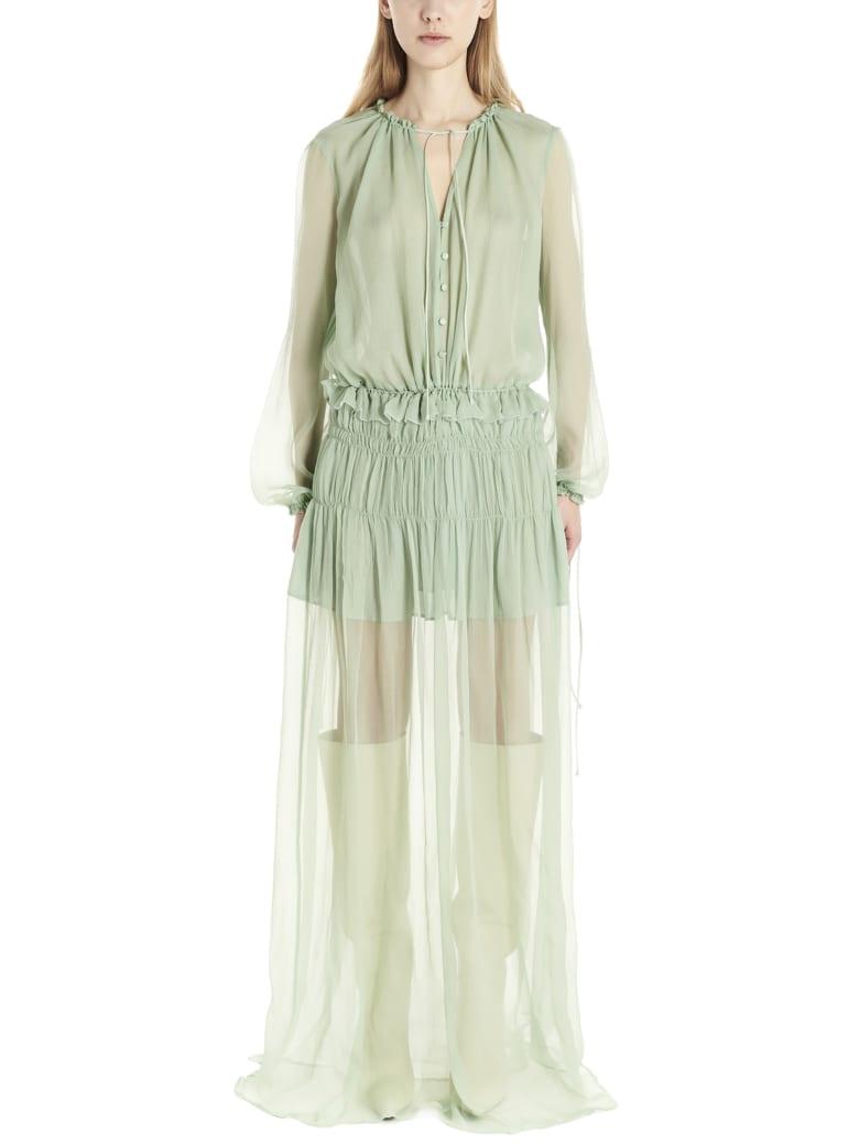 AMIRI Dress - Green