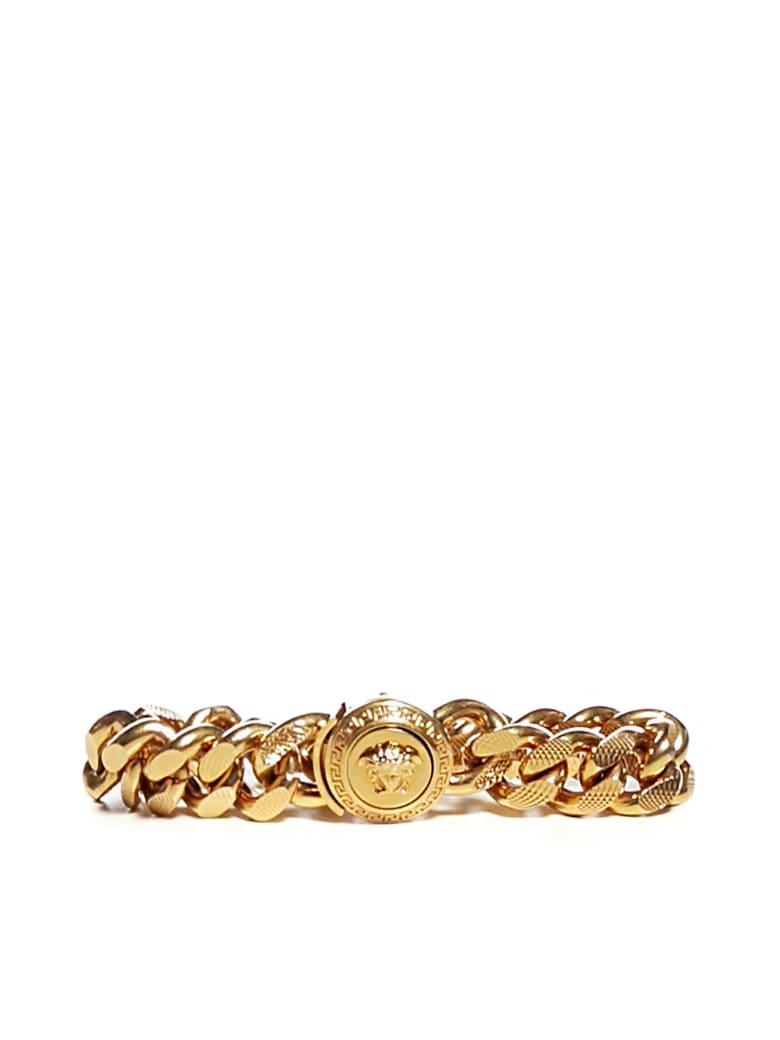 Versace Jewelry - Oro