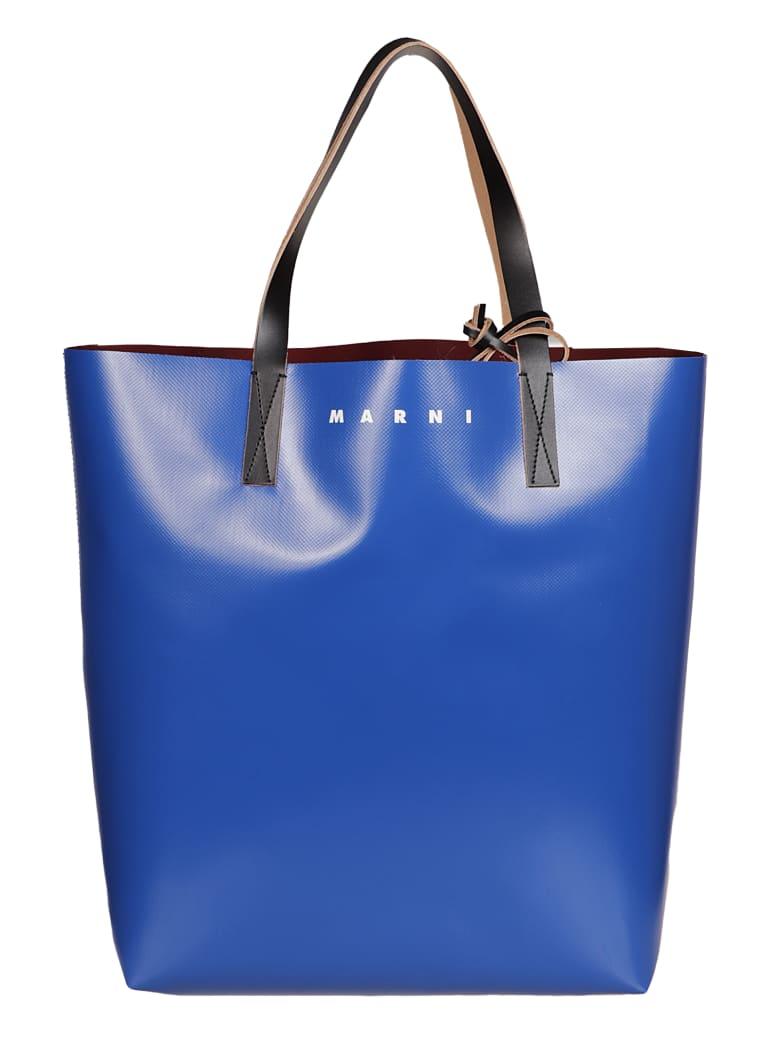 Marni Shopping - Z2O13