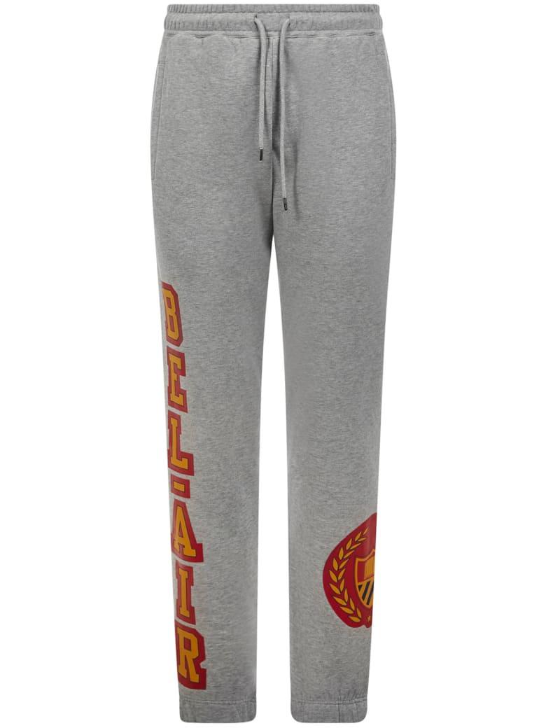 Bel-Air Athletics Trousers - Grigio