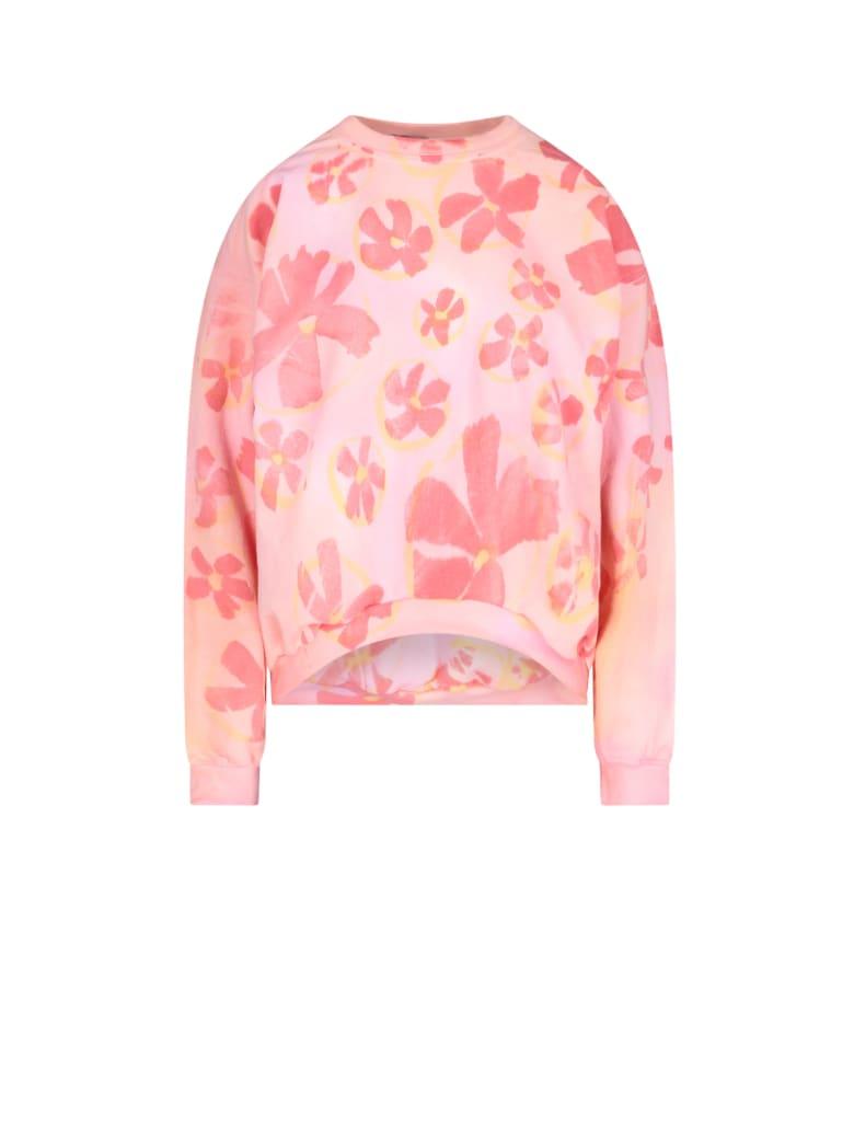 Collina Strada Sweater - Multicolor