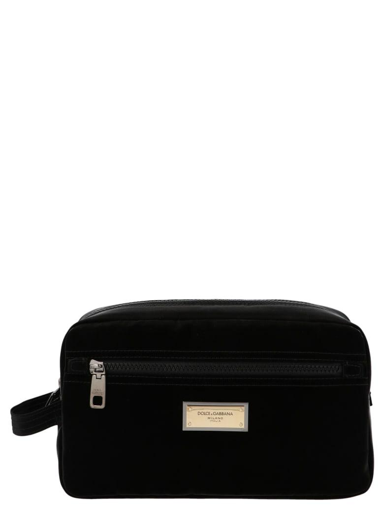 Dolce & Gabbana Beauty - Black