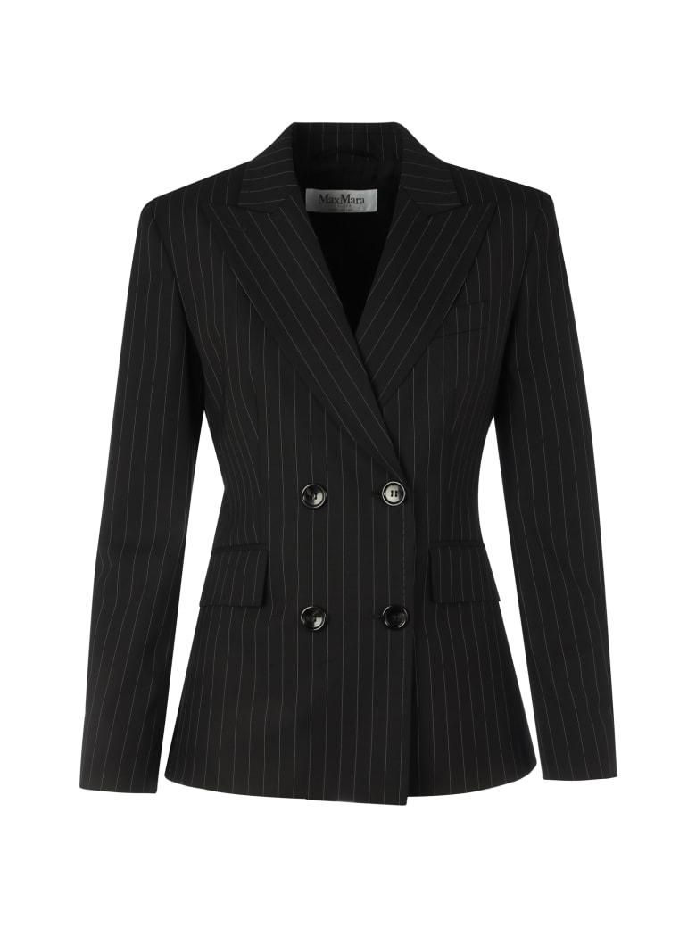 Max Mara Spoleto Jacket