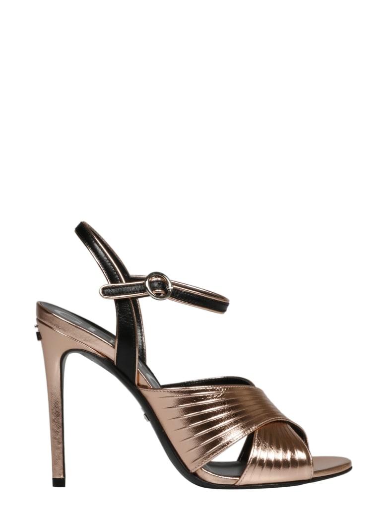 Gucci Sandal Leather L S