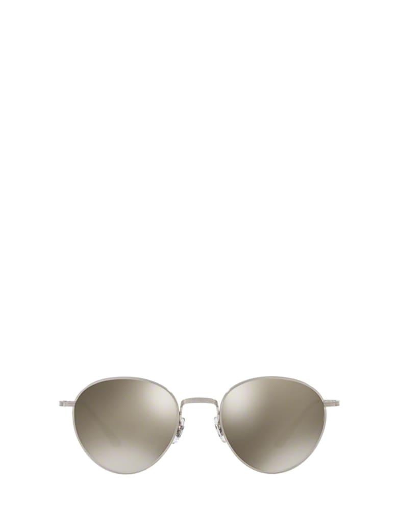 Oliver Peoples Oliver Peoples Ov1231st 525439 Sunglasses - 525439