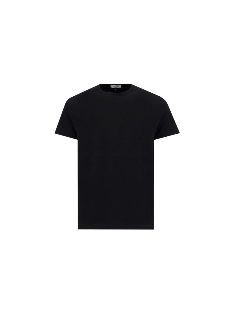 Valentino T-shirt - Nero