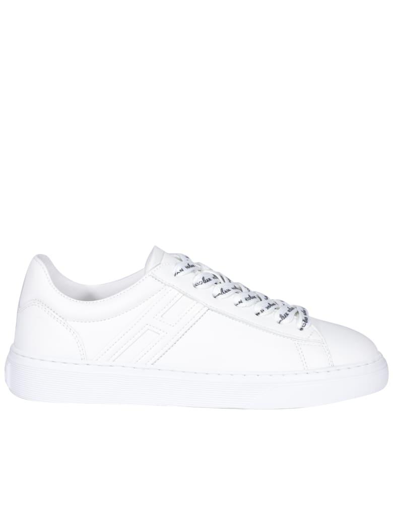 H365 Sneakers Hogan   Iicf, ALWAYS LIKE A SALE