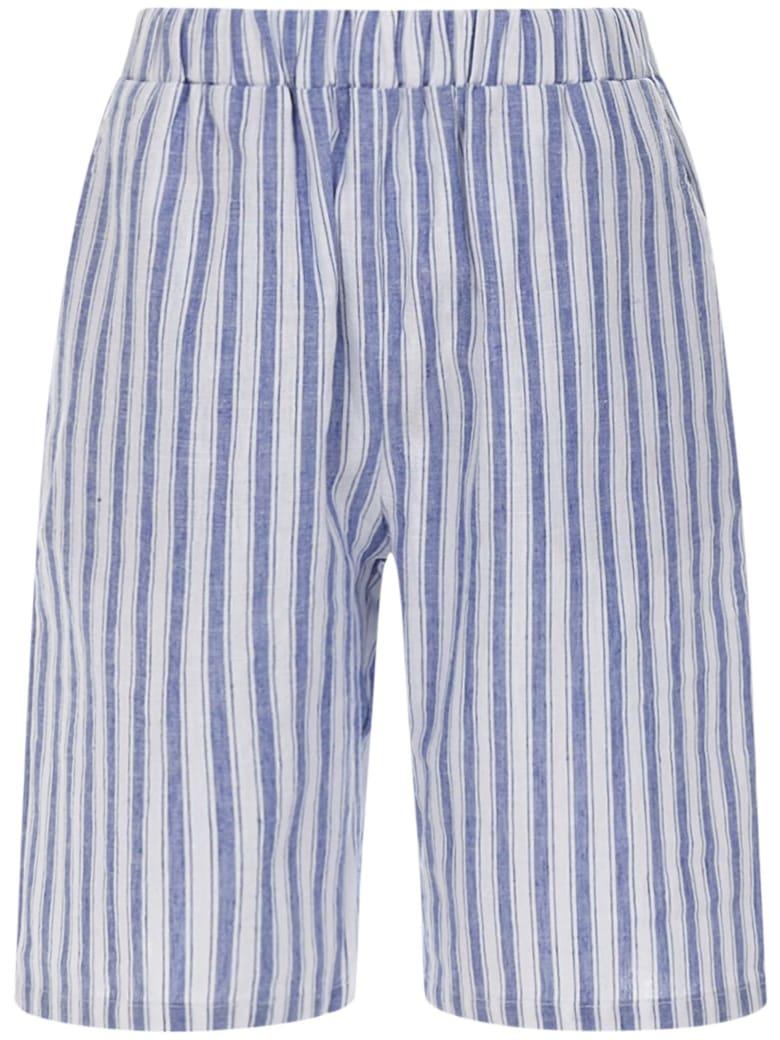 Douuod Kids Shorts - Blue