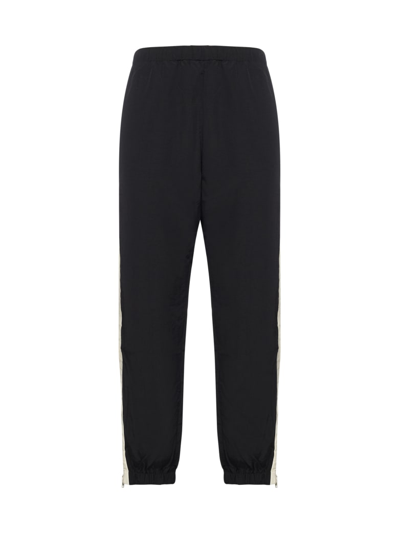 Kenzo Pants - Noir