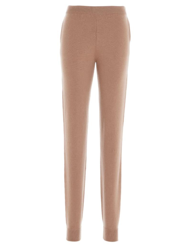 Tom Ford Sweatpants - Beige
