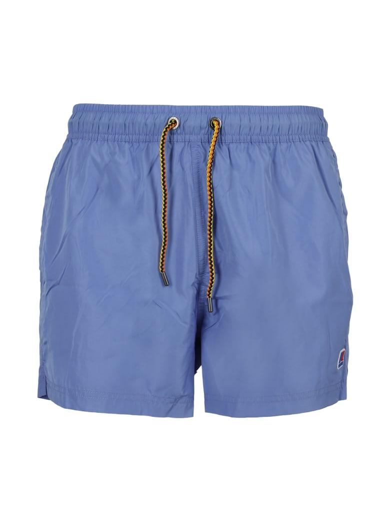 K-Way Swimwear - Xhc Lilla