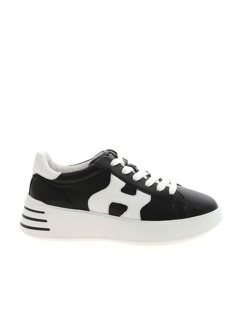 Hogan Sneakers - Nero