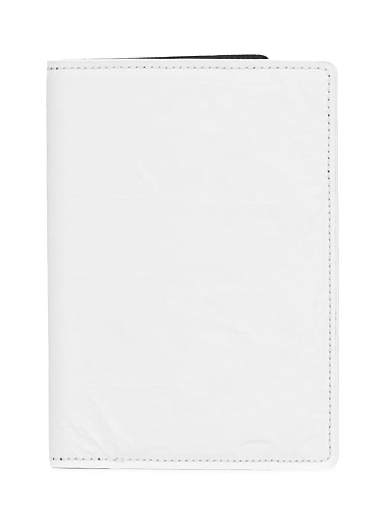 Maison Margiela Card Holder - Black