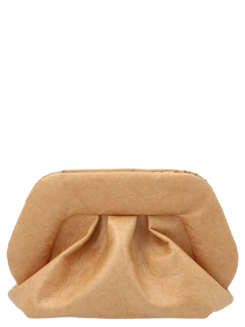 THEMOIRè 'gea' Bag - Brown
