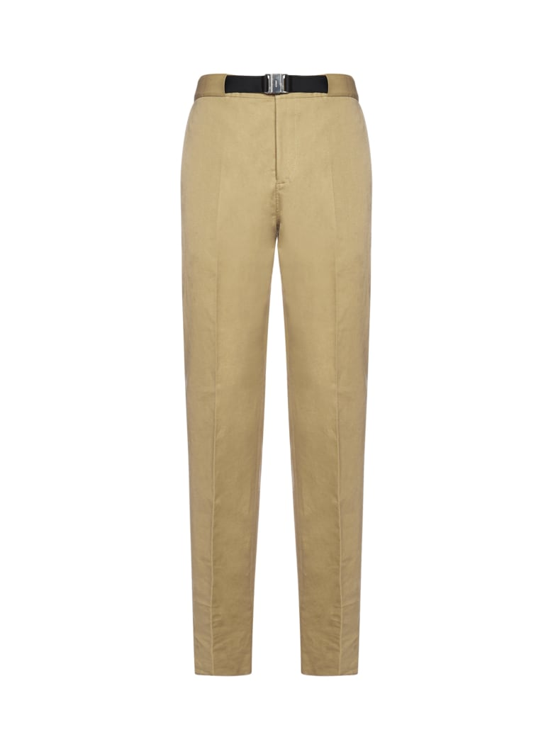 Givenchy Pants - Beige