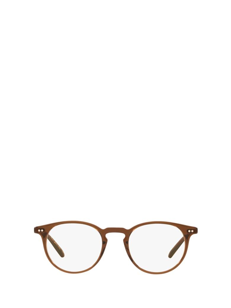 Oliver Peoples Oliver Peoples Ov5362u 1625 Glasses - 1625