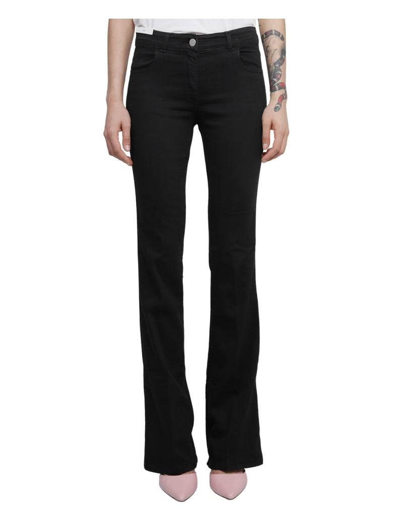 PT01 Pt Torino Black Kate Jeans - Black