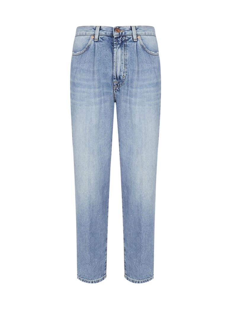 PT05 Jeans - Denim