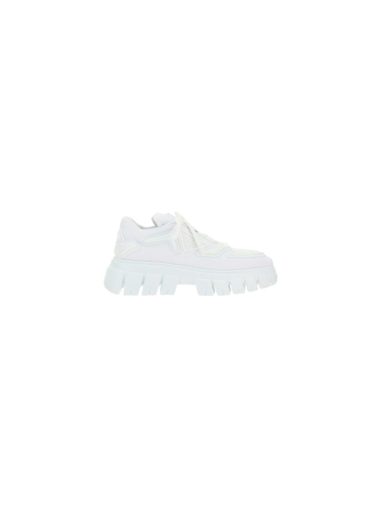 Prada Sneakers - Bianco