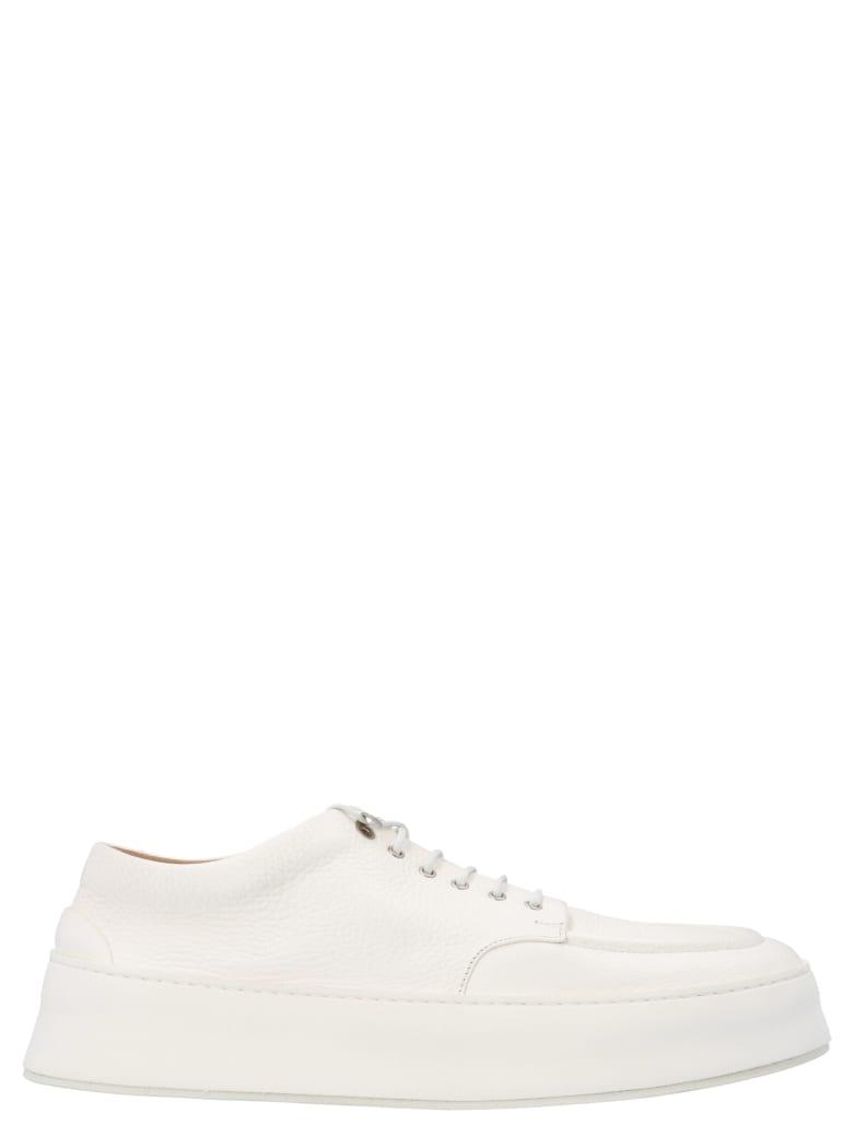 Marsell 'cassapana' Shoes - White