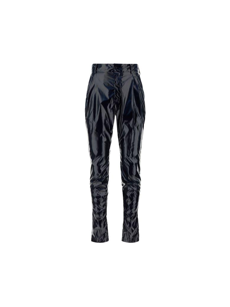 Dolce & Gabbana Pants - Nero