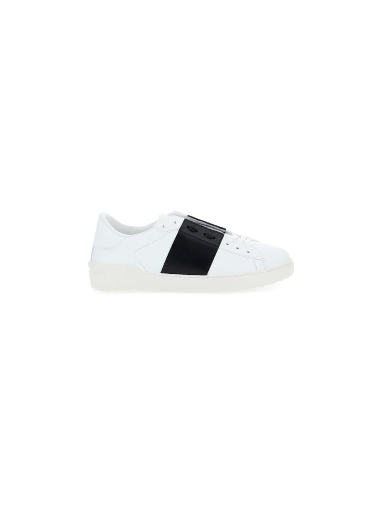 Valentino Garavani Sneakers - Off white