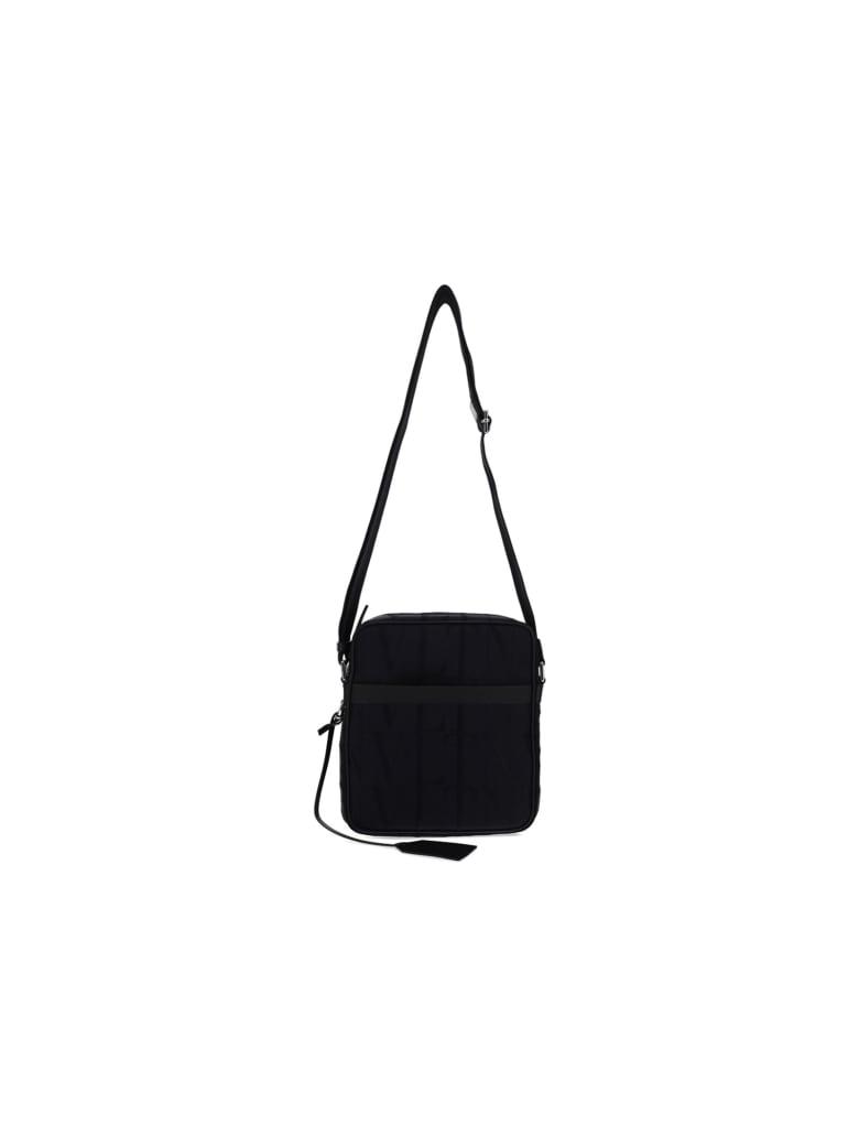 Valentino Garavani Crossbody Bag - Black