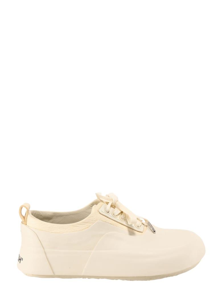 AMBUSH Sneakers - White