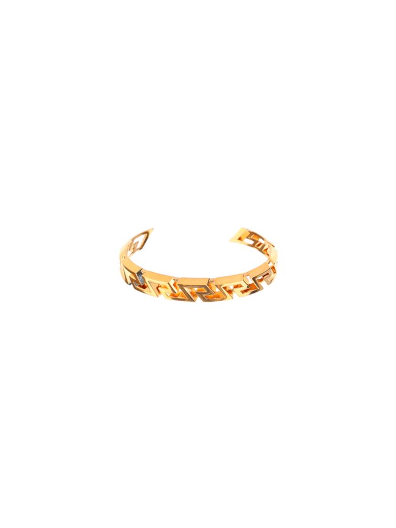 Versace Gianni Versace Bracelet - Oro versace