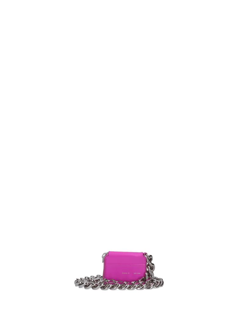Kara Wallet - PINK