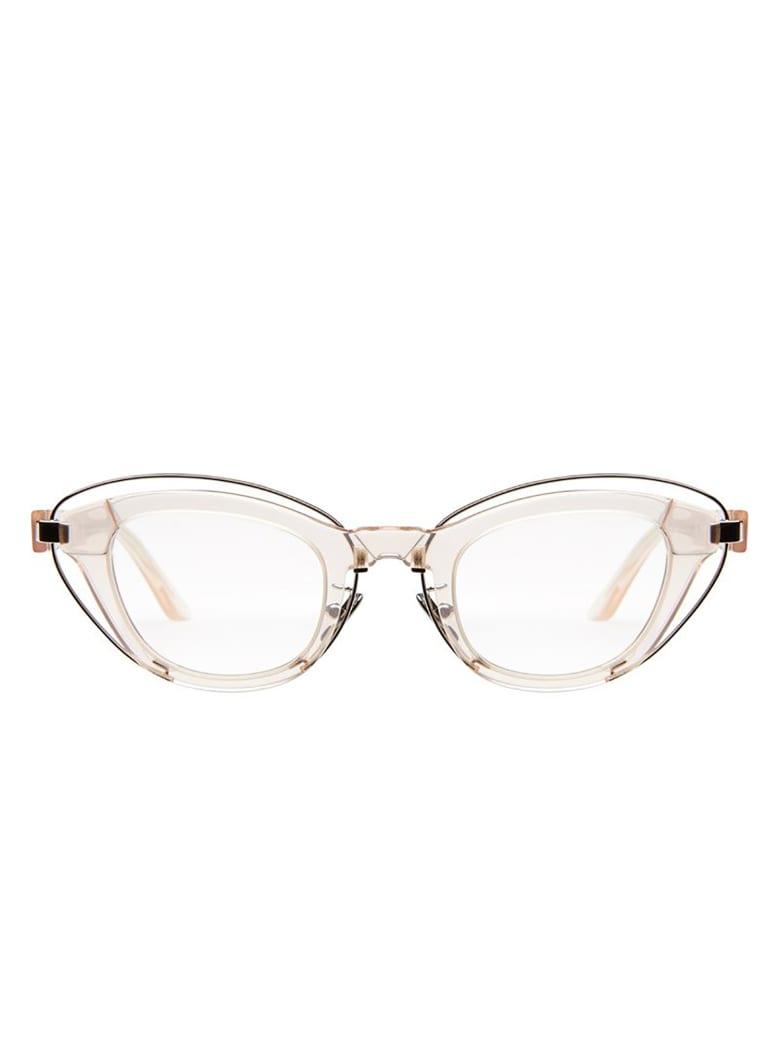 Kuboraum N11 Eyewear - Nd