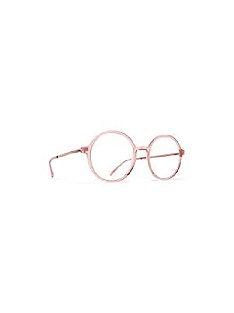 Mykita KEOMA Eyewear - _mrs/pbr