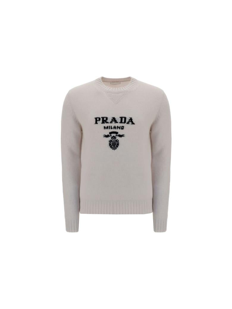 Prada Sweater - Talco