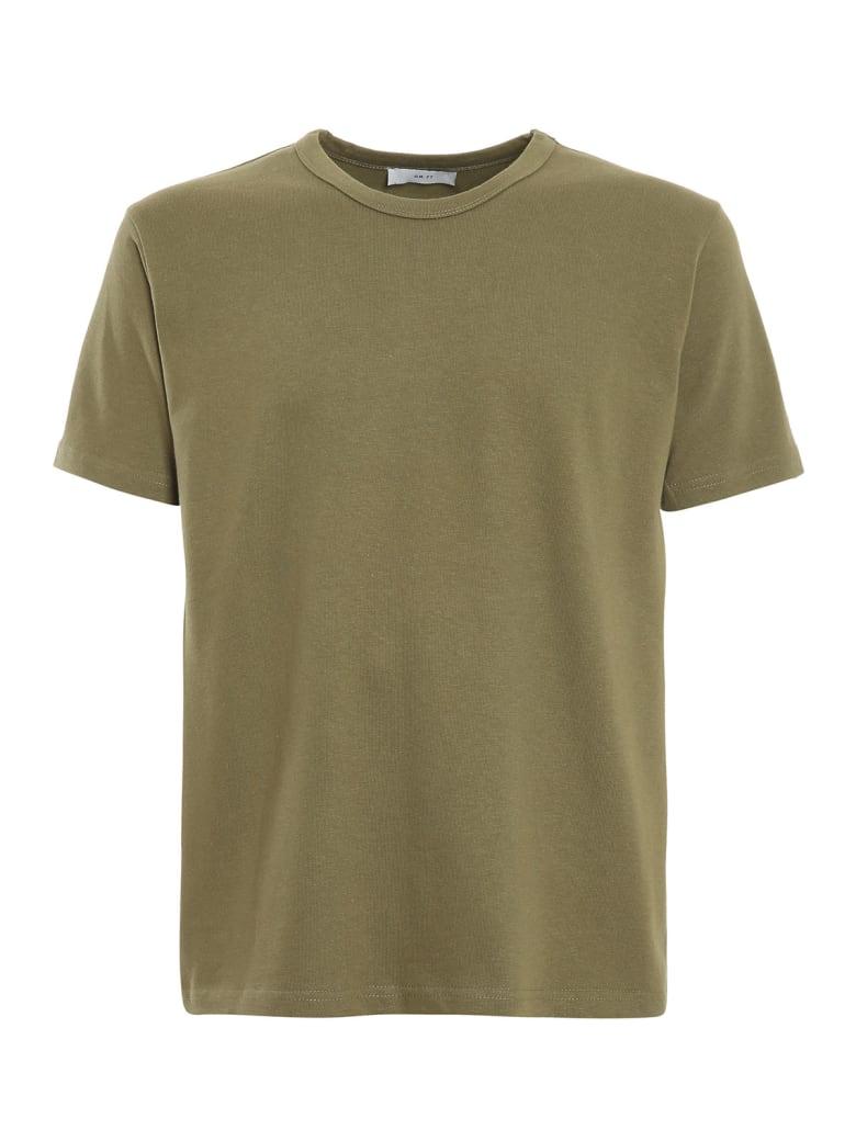 GM77 T-shirt - Ar Army