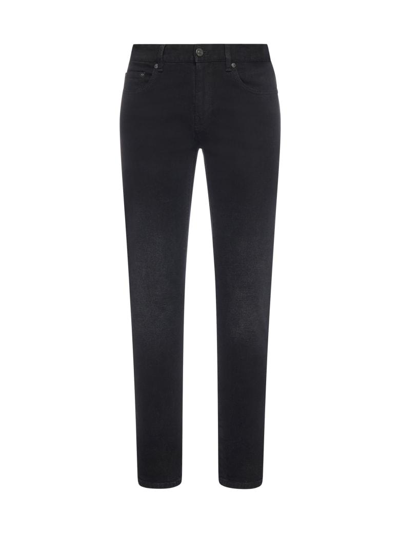 PT05 Jeans - Blue black